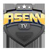ASEN TV