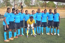 Osun Babes FC
