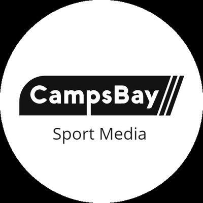 Campsbay logo