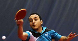 Mohamed El-Beiali