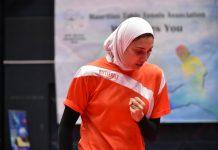Farah Abdel-Aziz