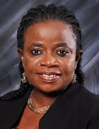 Mrs Maduachi-David Martha Ijeoma picture